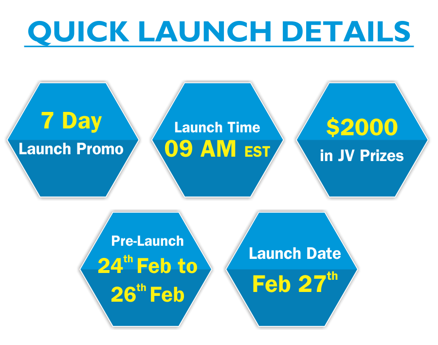 Quick Launch Details Image (1)