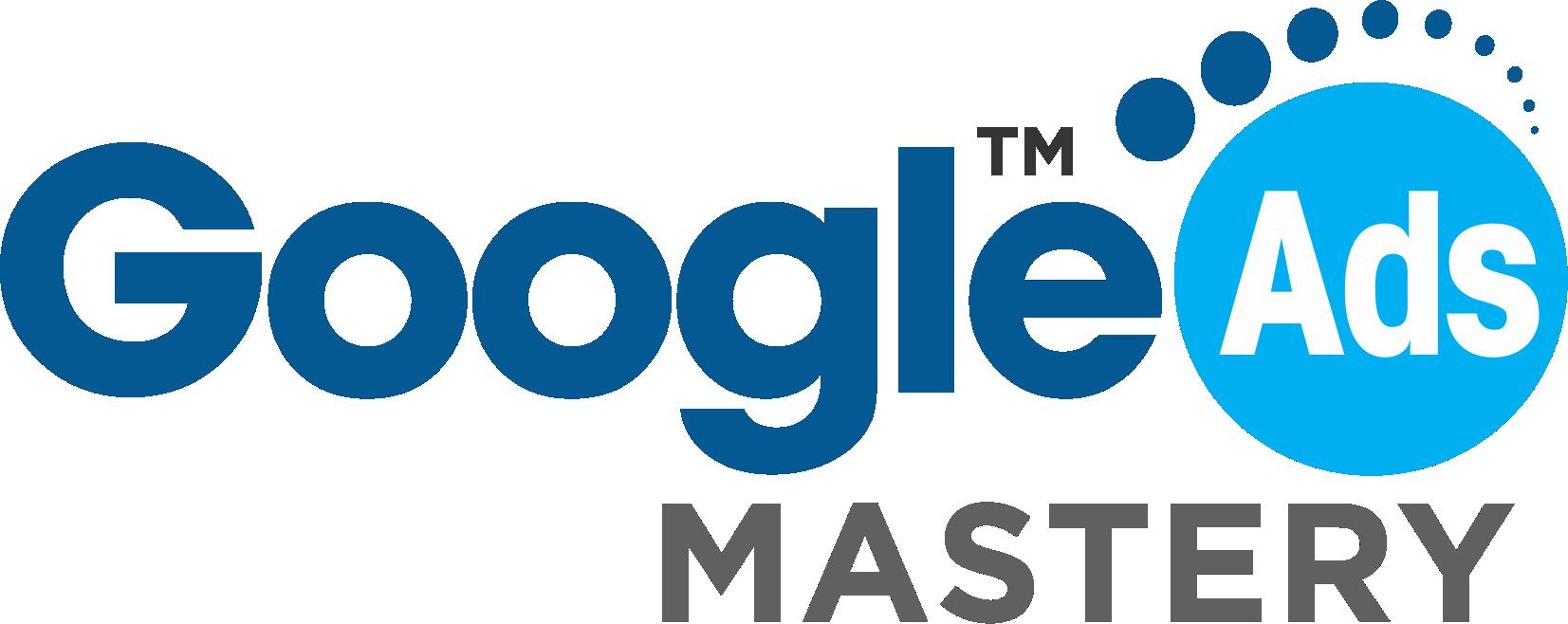 Online Business Mastery PLR – Firelaunchers