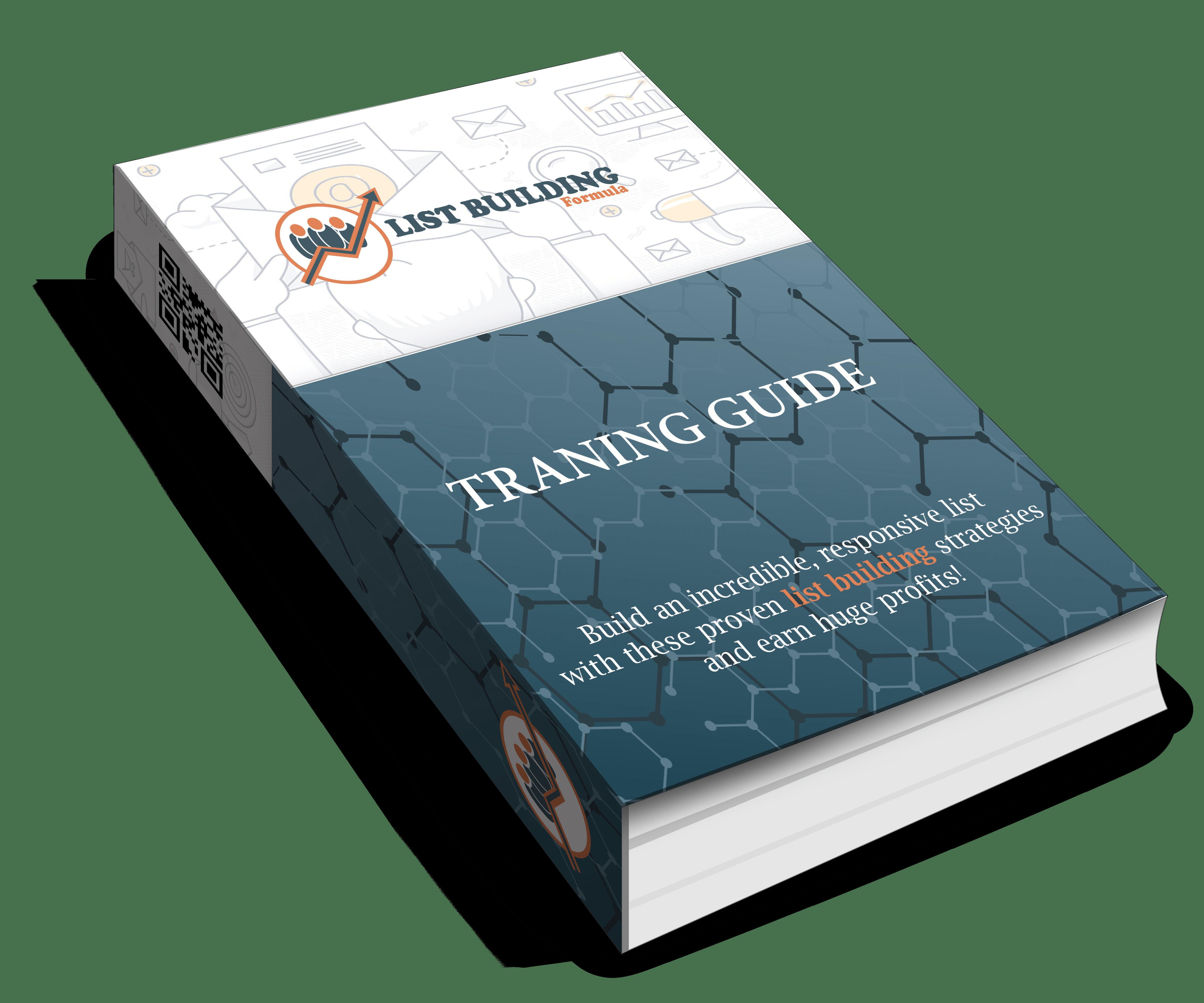 Training Guide tilt-min