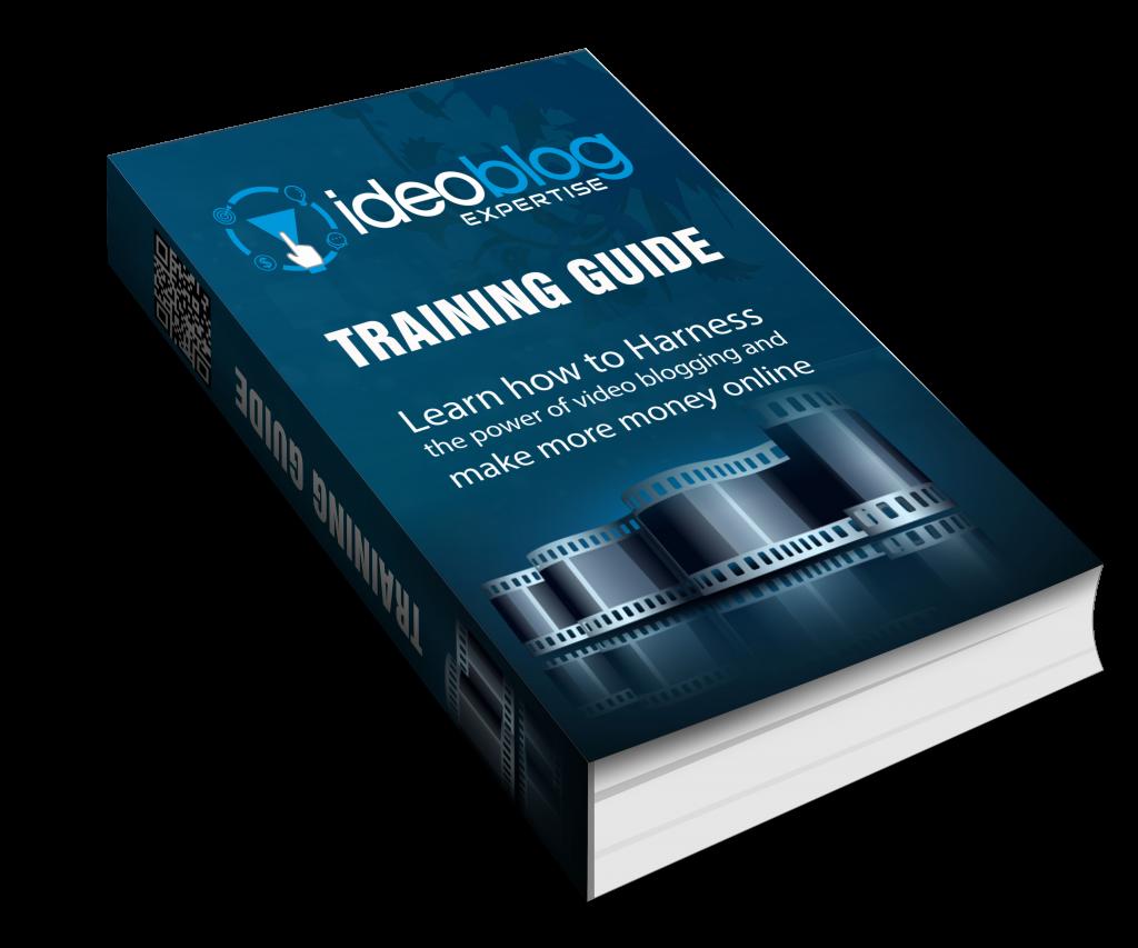 Training Guide-2