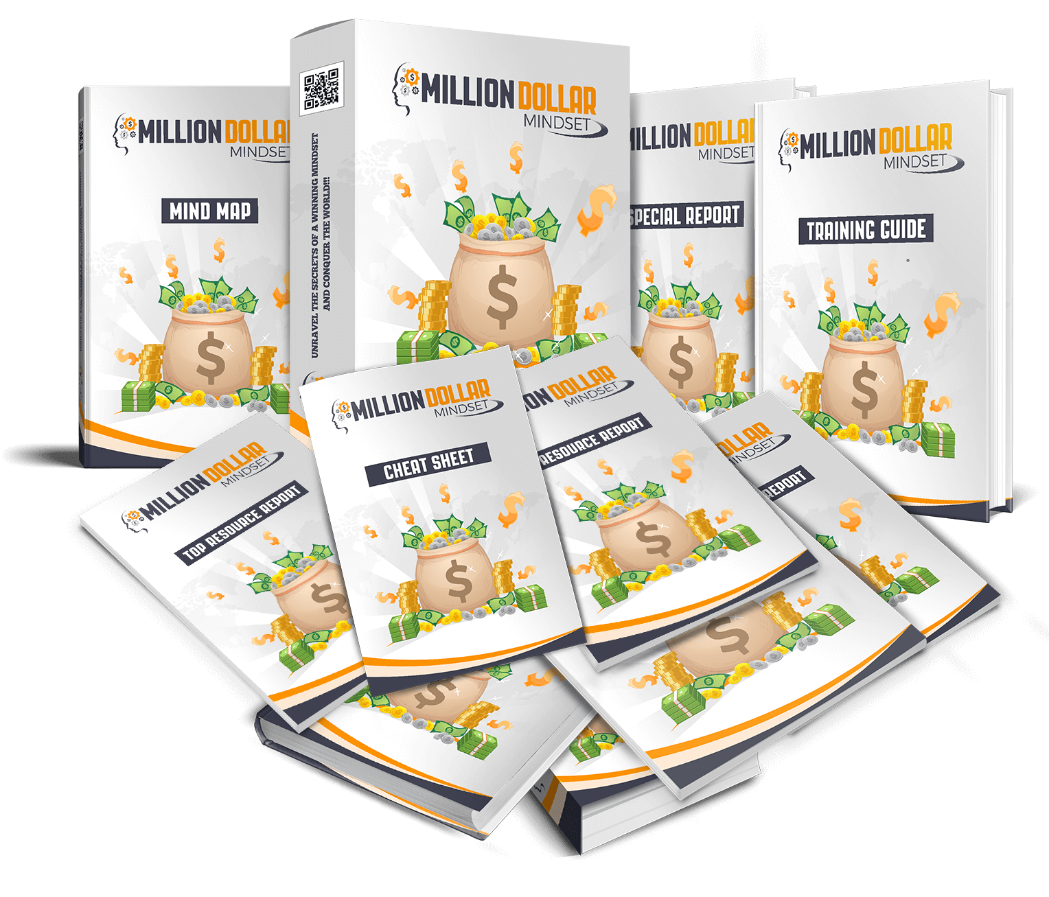 PLR MegaBiz Review