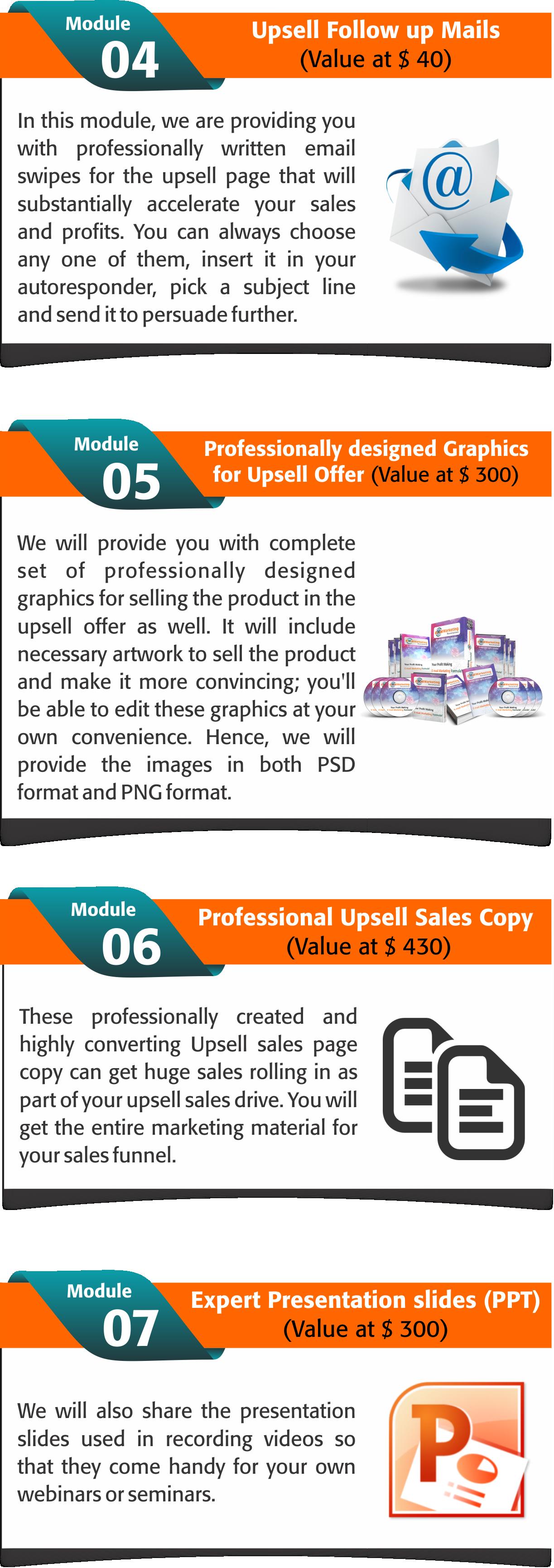 upsell-image-4