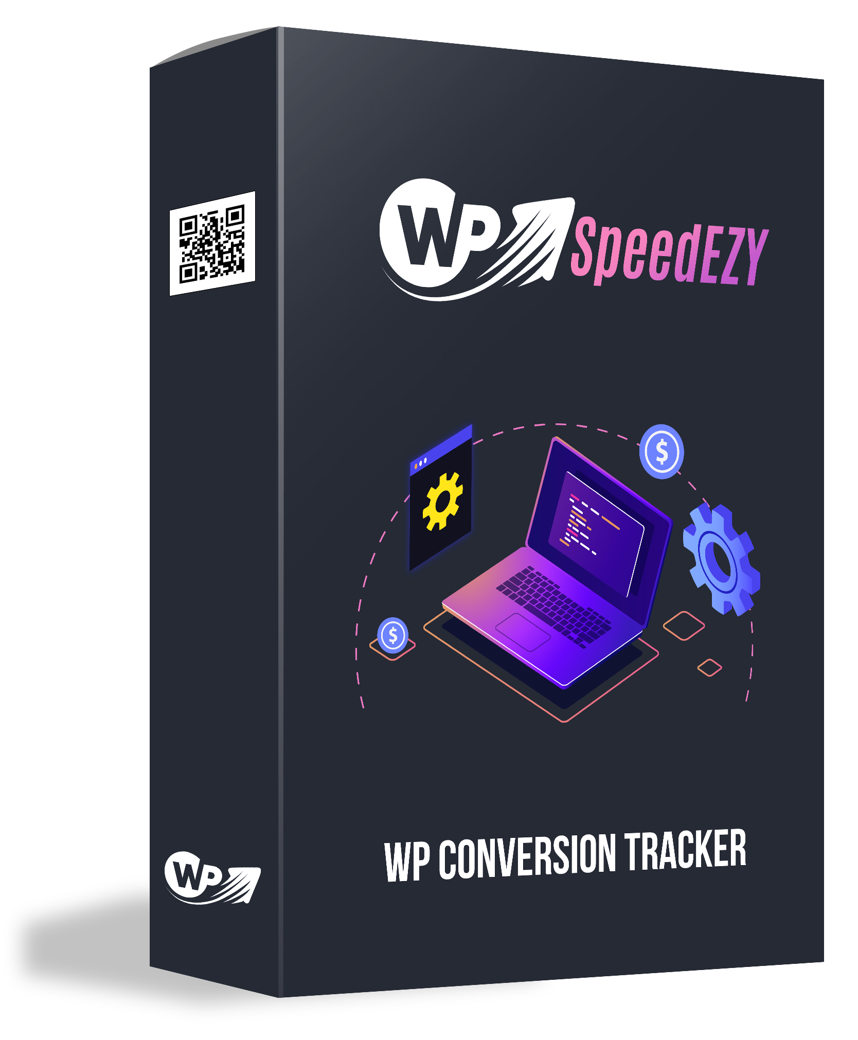 WP SpeedEZY Download